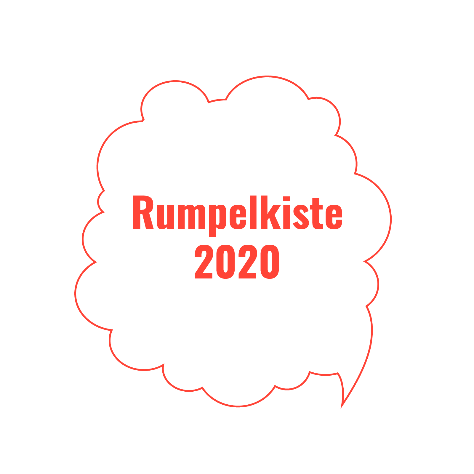 NAND Album rumpelkiste Indie Musik Synth Musik Baby