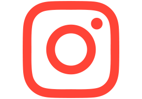 NAND Instagram show images
