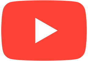 NAND Youtube watch videos